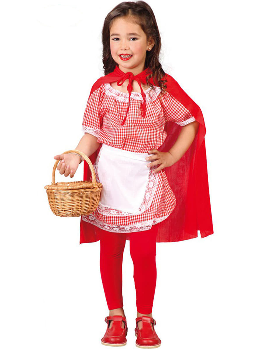 Mouse Halloween Costume Toddler