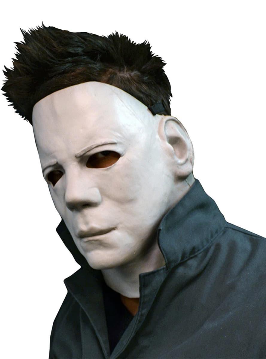 Halloween Kid Videos Online Free