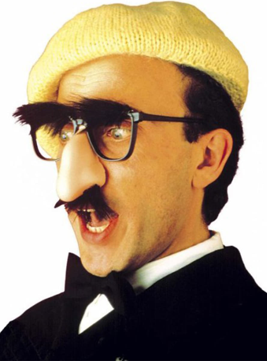 gafas-con-nariz-bigote-y-cejas.jpg