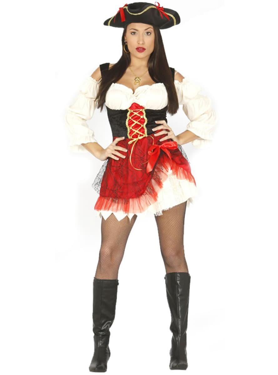 Compra tus disfraces online con hasta 50% de descuento para fiestas de carnaval, Halloween, despedidas de soltero, ferias medievales y navidad. Envíos en 24h.