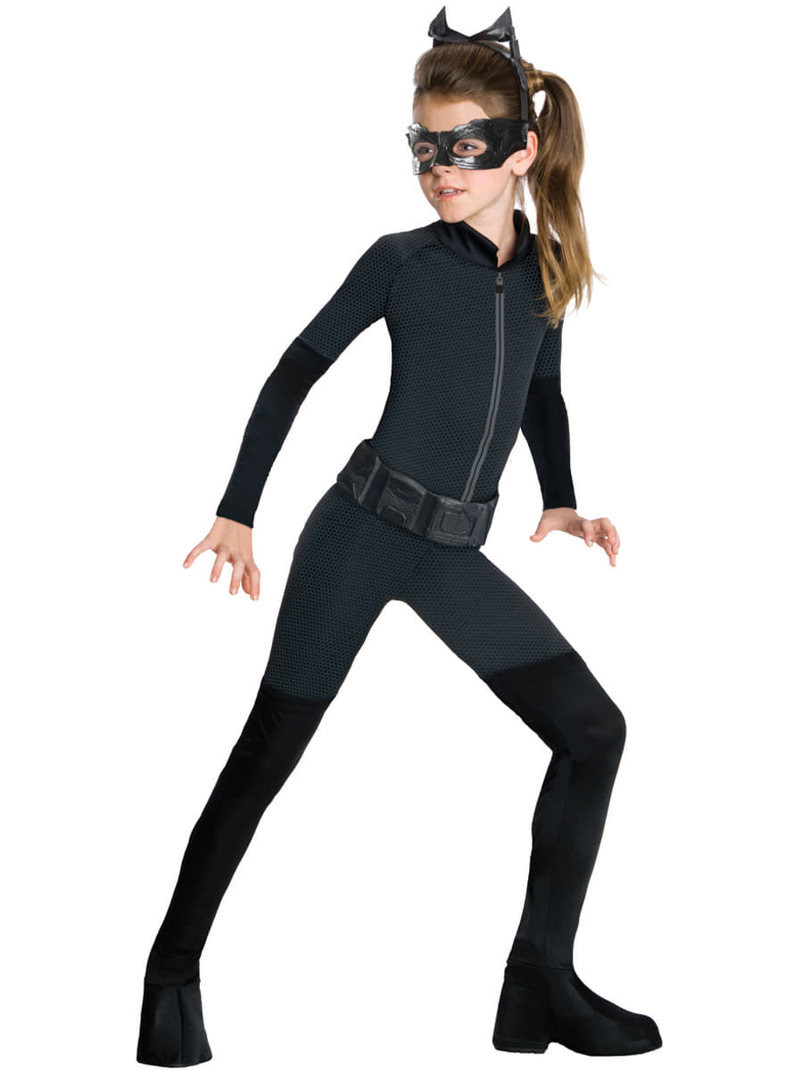 disfraz batman nio disfraz capitan america nio disfraz catwoman nia