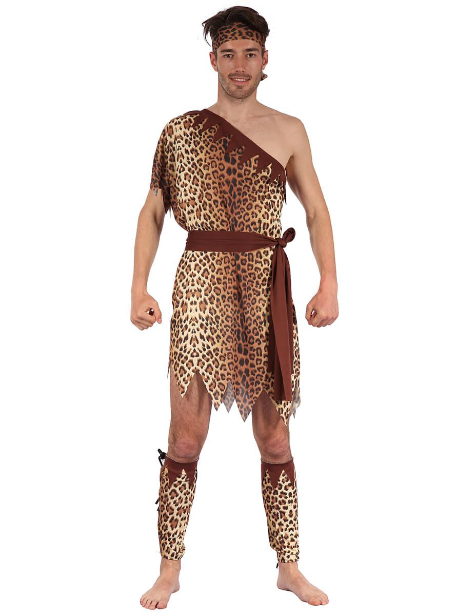 Costume da uomo primitivo bellissimi costumi da bagno - Uomini in costume da bagno ...