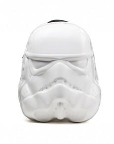 Mochila de casco Stormtrooper