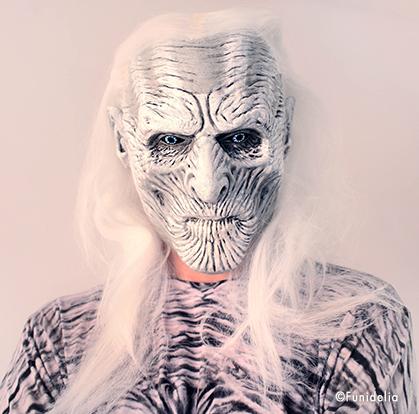 zombie masker kopen